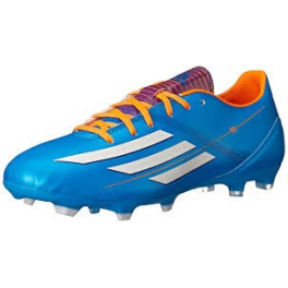 san francisco 4e16b e595d ... coupon code for adidas f30 trx fg solblu d6d2d 92018