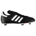Adidas World Cup (BLK)