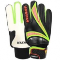 Vizari Junior Match GK Glove (BLK)