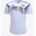 Adidas Germany Home JSY (WC18)