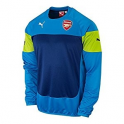 Puma Arsenal FC Sweatshirt 1617