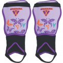 Vizari Butterfly Shinguard (PUR)