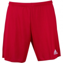 Adidas Parma Short Youth (RED)