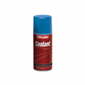 Mueller Coolant Cold Spray (Small)