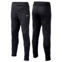 Nike Academy Knit Training Pant Youth (BLK)