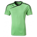 Puma Spirit Shirt Youth (LIM)