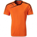Puma Spirit Shirt Youth (ORG)