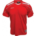Vizari Monaco Jersey Youth (RED)