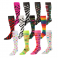 Fun Design Socks