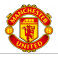Manchester United FC Apparel